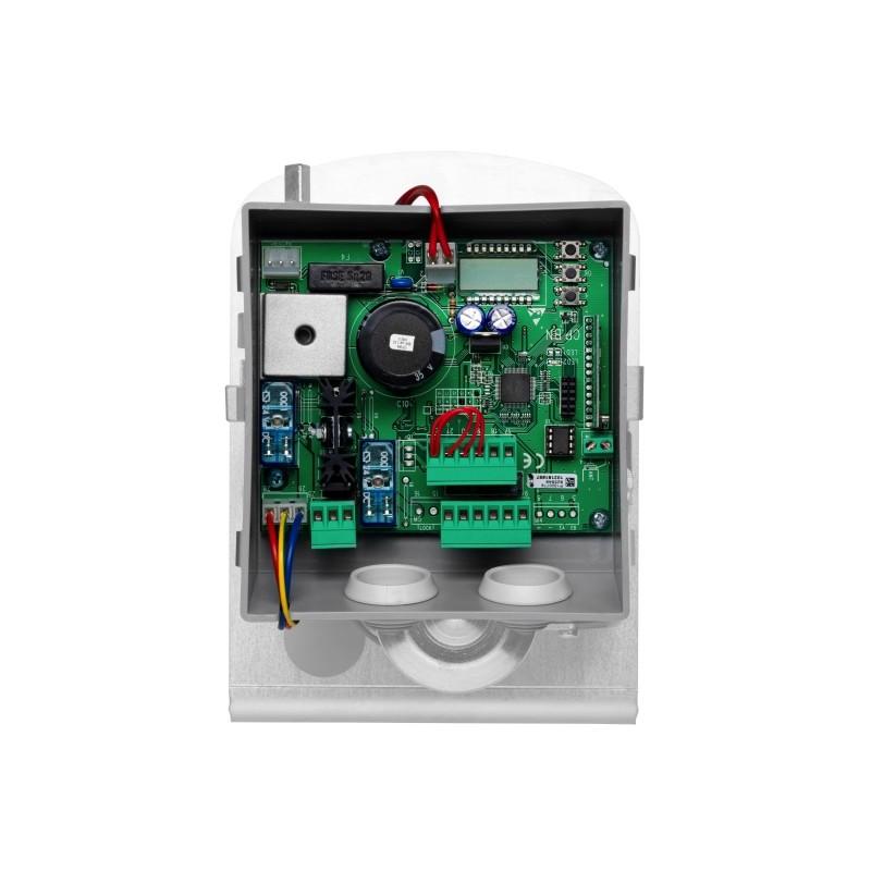 Platine électronique pour KBN24 - BENINCA CPBN