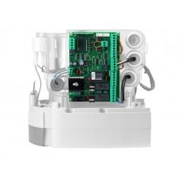 Platine électronique pour KMB24 - BENINCA CP.MBY24