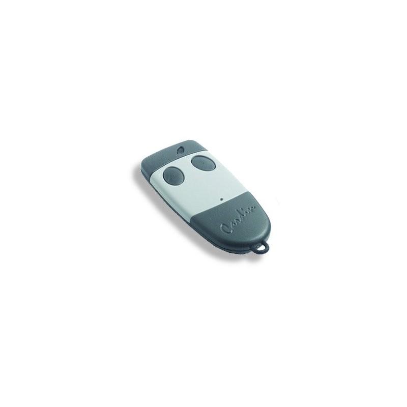 Télécommande CARDIN S449200