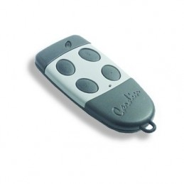 Télécommande CARDIN S449400