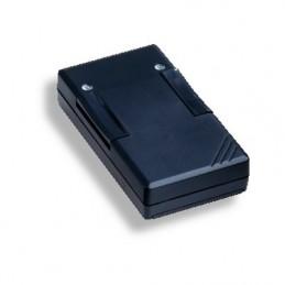 Télécommande CARDIN S38200