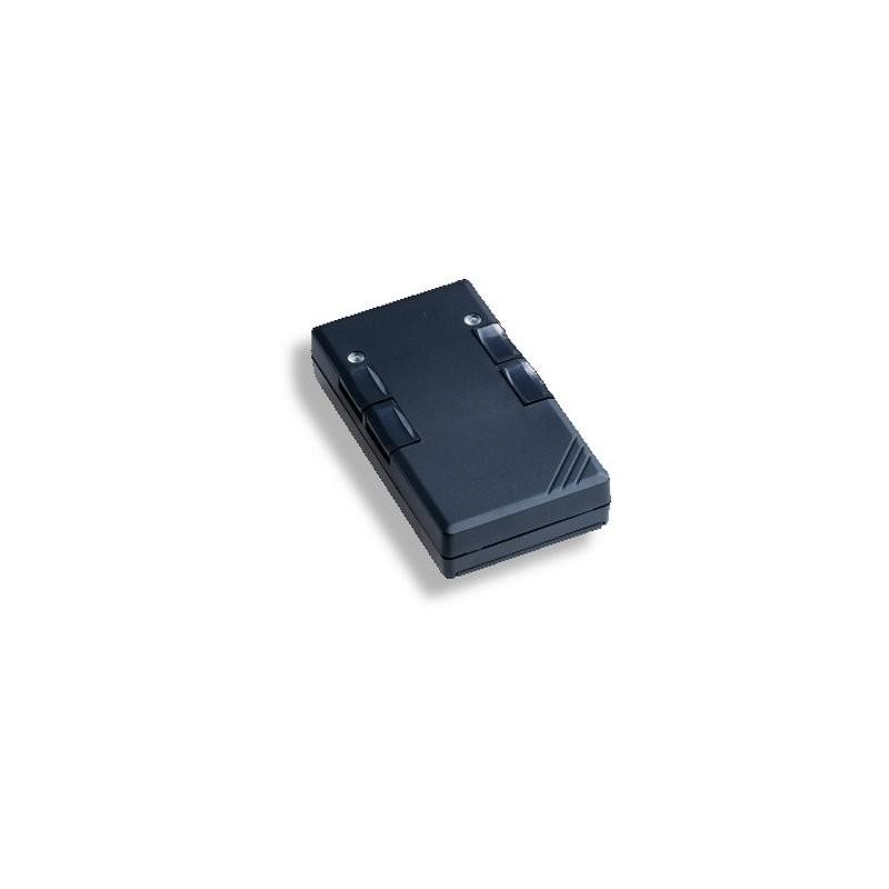 Télécommande CARDIN S38400