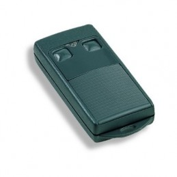 Télécommande CARDIN S738200