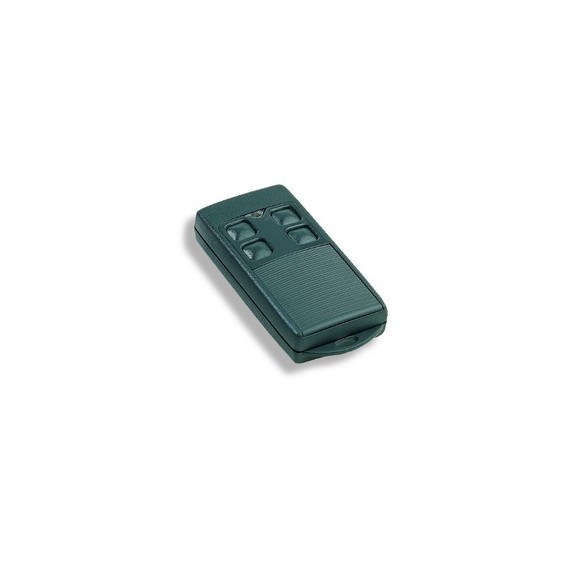 Télécommande CARDIN S738400