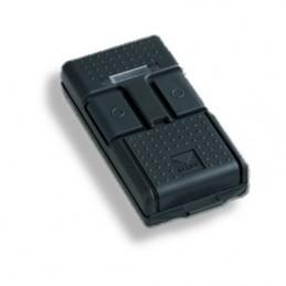 Télécommande CARDIN S466200