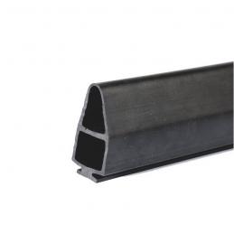 Profil caoutchouc barre palpeuse BENINCA SCR72